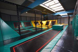 trampoline-park-caen