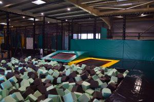 trampoline-park-le-havre